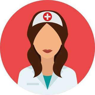 Home Service Nurse in Caloocan