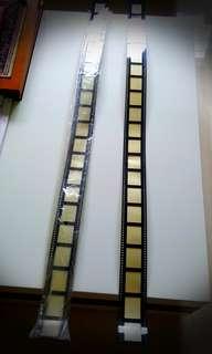 2 photo frame holder