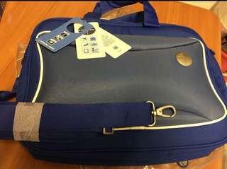 PAN AM行李袋