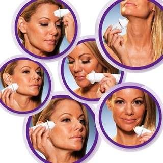 Alat Perawatan Wajah Dermawand Beauty Skin Care Harga Murah