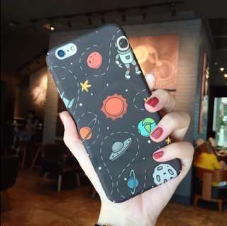 Trendy Phone Case