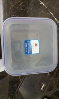 🚚 【買到賺到】微波 保鮮盒
