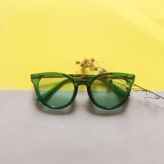 Douche Glasses (Flash Sale!)