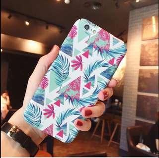 Trendy Phone Case