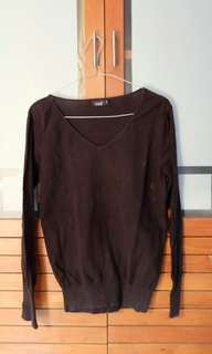 Sweater Ceil