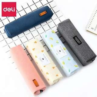 [PO] Cute Pencil Cases