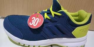 Adidas Galaxy 4 k (Kids)