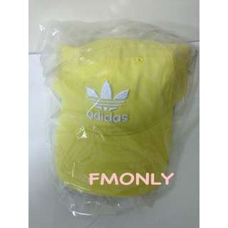 🚚 Adidas originals 棒球帽/老帽