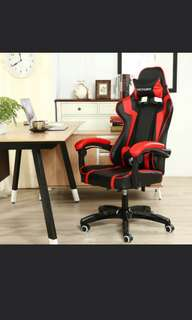 🚚 Gaming Chair Gaming Chair
