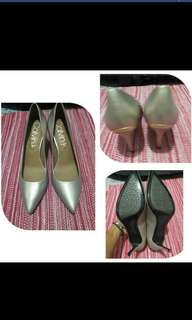 Womens Pump Shoes