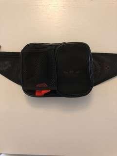 Adidas Original Pouch Bag