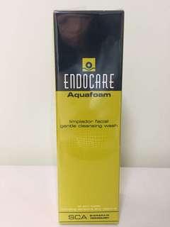 Endocare Aquafoam
