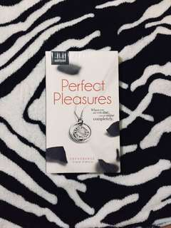 Perfect Pleasures