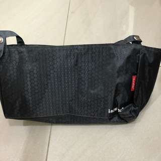 Brand new Stroller/ Mummy Bag Organizer