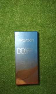 BB Lightning BB Cream 30ml (Natural)