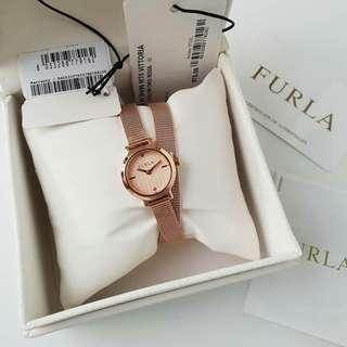Furla Vittoria Watch diameter 2,1cm
