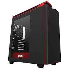 I7-7700K GTX1080 GAMING/STREAMING PC