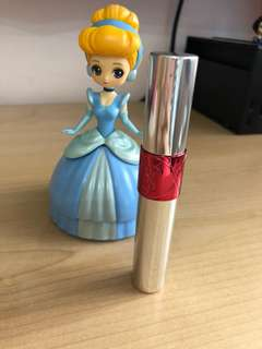 ysl volupte tint-in-oil #5