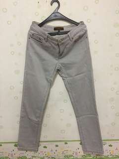Jeans colorbox