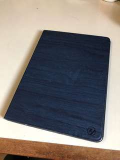 Ipad Air Case ipad 殻 套