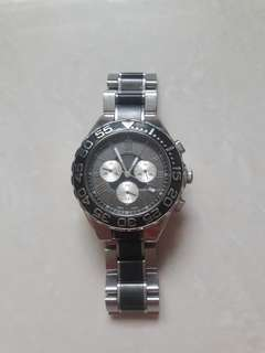 Guess collection watch gc32500
