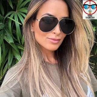 Dior Stellaire 3  65 size sunglasses