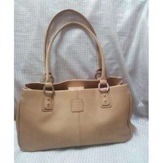 REPRICE! Liz Claiborne Office Bag