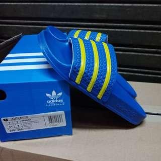 Sandal adidas adilette original