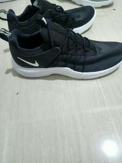 Nike darwin original made in indo