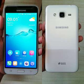 Samsung Galaxy J3 Original