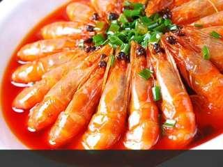 包裝食品-大對蝦🦐