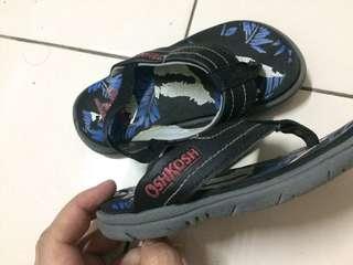 Baby shoes oshkosh