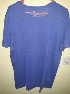Hnm basic tshirt