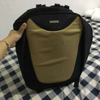 Baby back pack autumnz