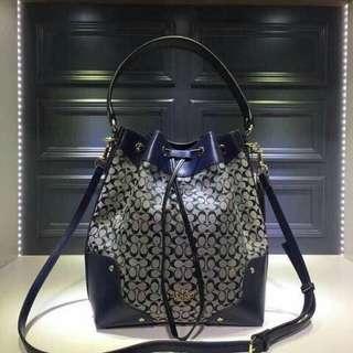COACH Bag 100% Authentic