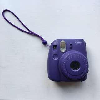 Instax Camera #nogstday #listforikea
