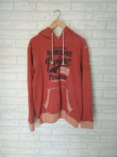 Sweater import size L PxL 68x58