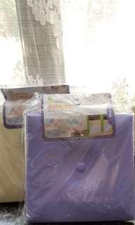 韓國制BB兒童安全牆墊/地墊 safety cushion mat made in Korea