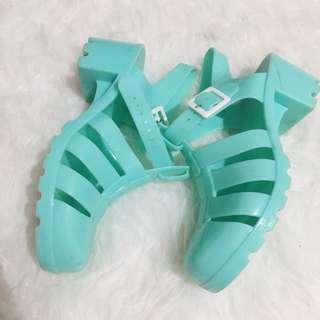 Jelly (Heels)