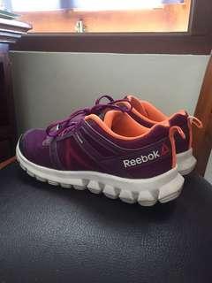 Reebok Sport/ Running Shoes
