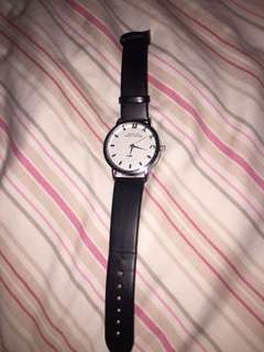Marc Jacobs Genuine Watch