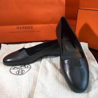 HERMES Ladies Shoes