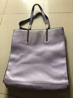 LEBARAN SALE‼️newlook bag