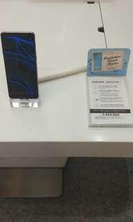 Samsung Galaxy A8+ 2018 cicilan tanpa kartu kredit