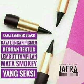 Kajal Eyeliner Jafra