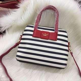 Women Bag Kate Spade