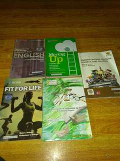 K12 textbooks
