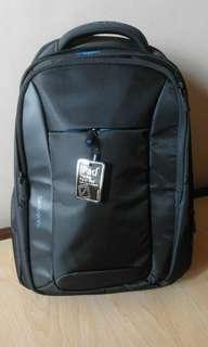 Original Samsonite laptop BackPack