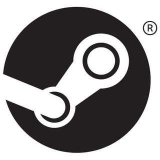 Cheap Steam , origin , uplay games