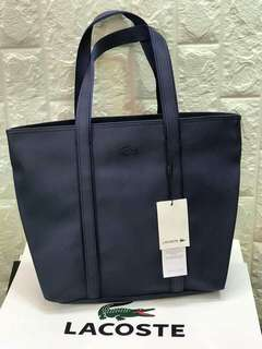 LACOSTE bag Authentic